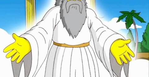 dieu simpson