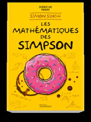 les mathématiques des simpson