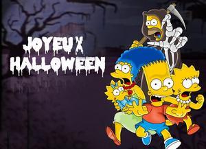 Les meilleurs Horror Show