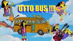 Otto Bus