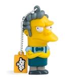 Clé USB Les Simpson Moe Szyslak