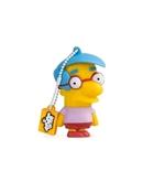 Clé Usb Les Simpson Milhouse Van Houten