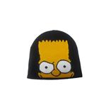 Casquette Les Simpson Bart Simpson