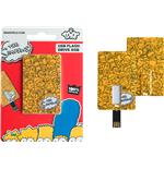Clé USB Les Simpson Famille des Simpson