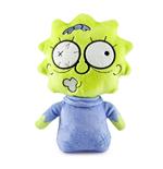 Peluche Les Simpson Maggie Simpson